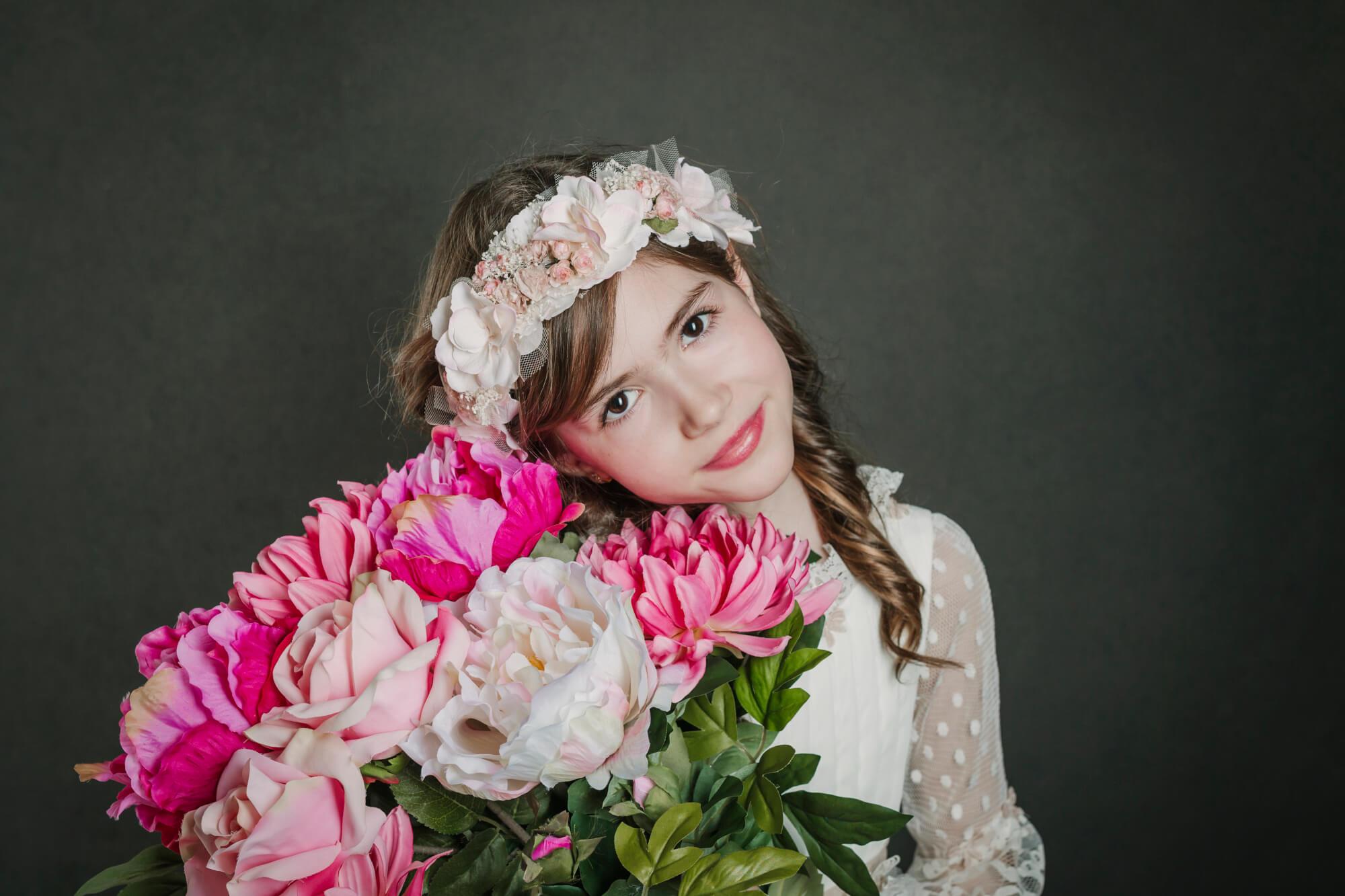 Sara (6)