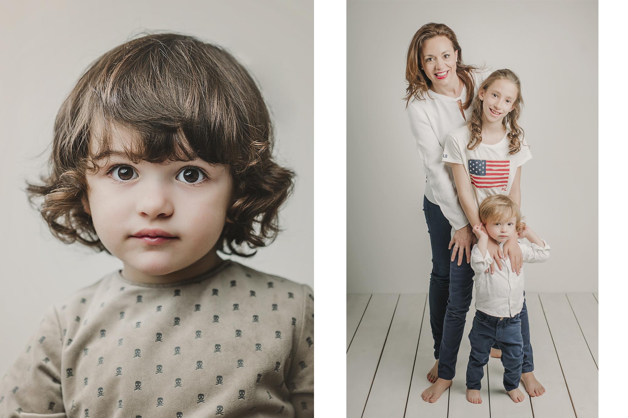 familia, fotos de familia en estudio,fotos de familia en exterior, el día de la madre, el día del padre