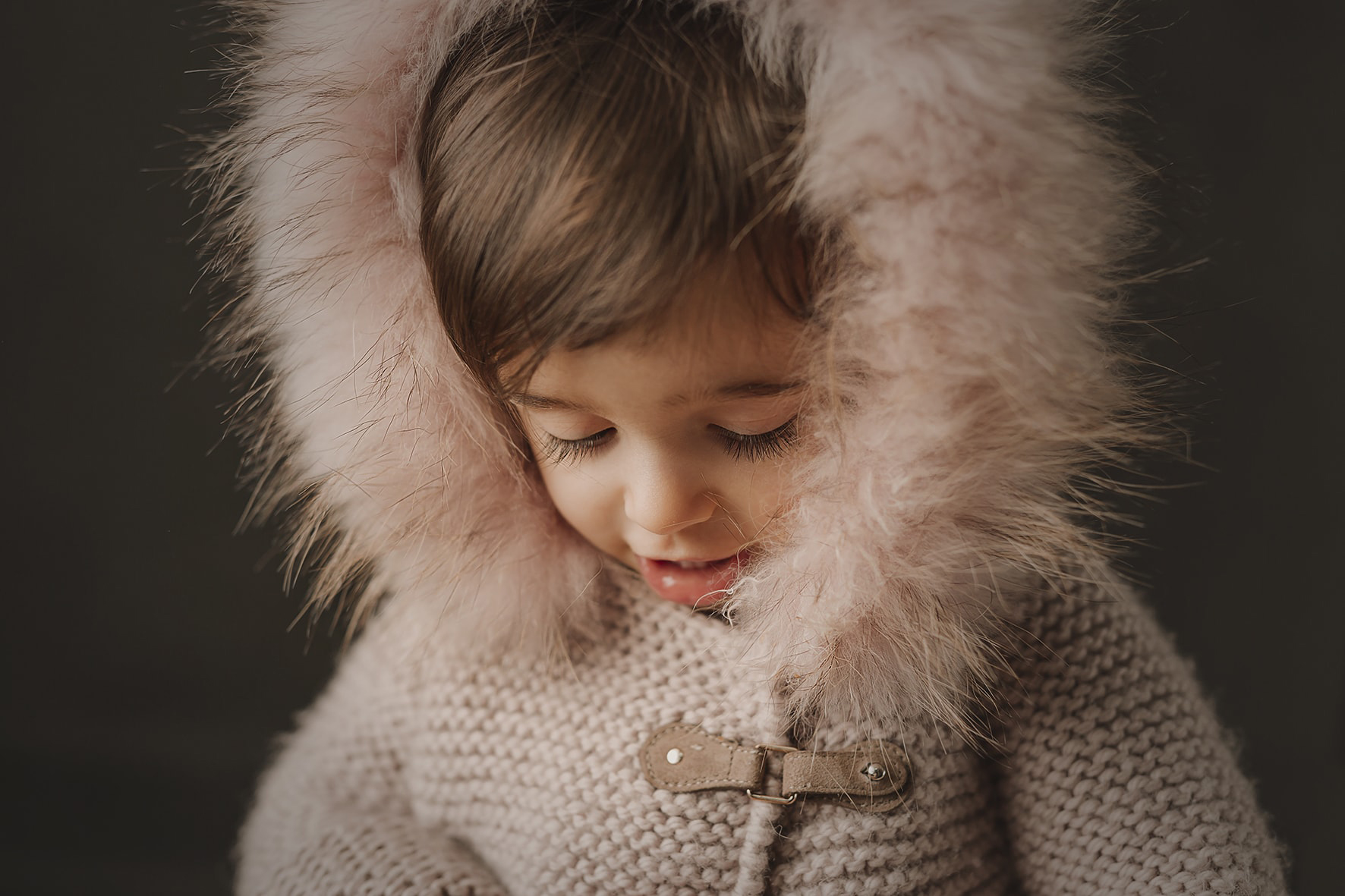 fotógrafo infantil zaragoza
