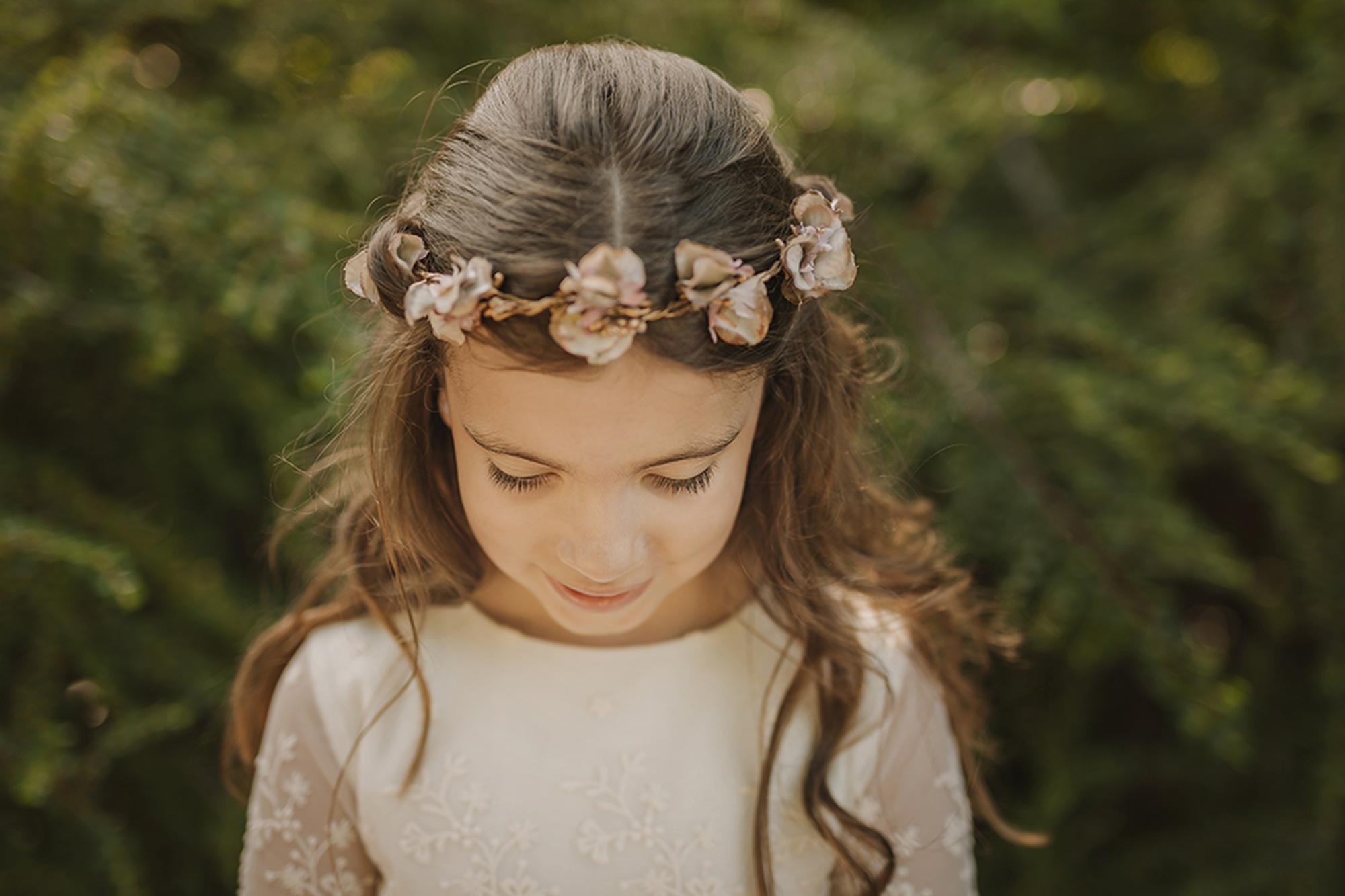 familia, fotos de familia en estudio,fotos de familia en exterior, el día de la madre, el día del padre, bodas, bodas Zaragoza,