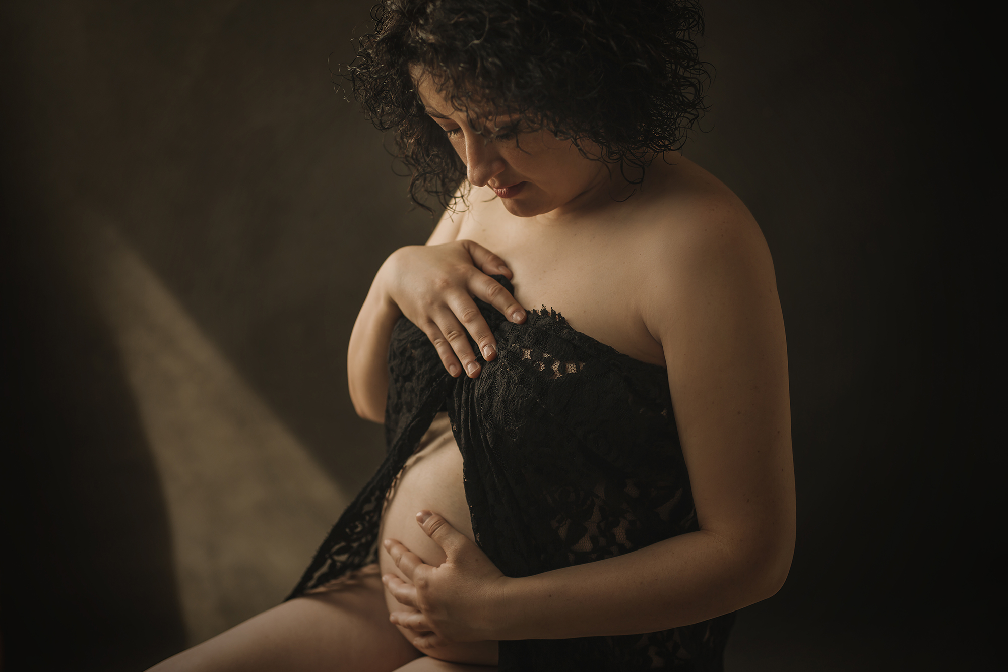 bebé de 4 meses, primer año bebé, bebé de 7 meses, bebé de 8 meses, seguimiento primer año, fotografia bebés en estudio