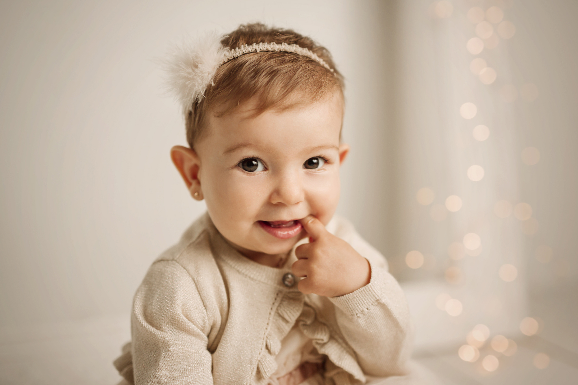 familia, fotos de familia en estudio,fotos de familia en exterior, el día de la madre, el día del padre, fotos niños, fotos niñas, fotos bebes